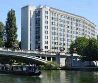 Reading Bridge House hits full occupancy with 28,000 sq ft letting to Thames Water