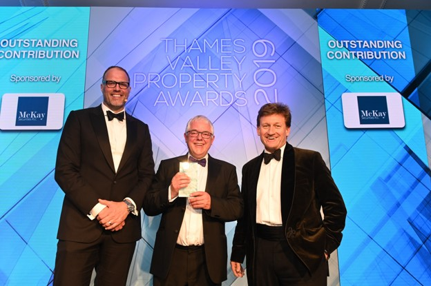 Thames Valley Property Awards 2019
